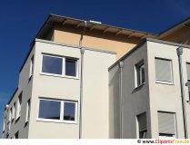 Wohnungen Foto-Clipart kostenlos