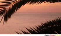 Sicily fotoklip gratis