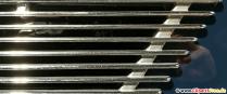 Ventilation retro bilfoto gratis