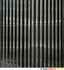 Stålkromet foto, gratis baggrunde