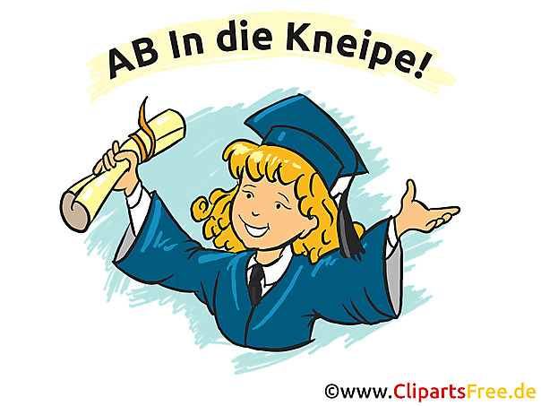 Abitur lustige bilder for Abi plakate sprüche
