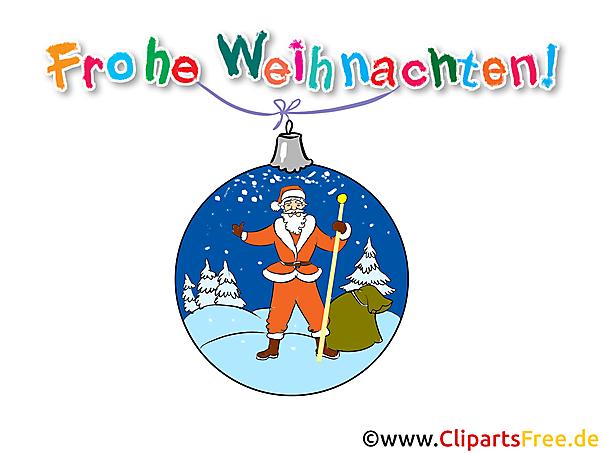 Bild Frohe Weihnachten Lustig.Bild Frohe Weihnachten Lustig