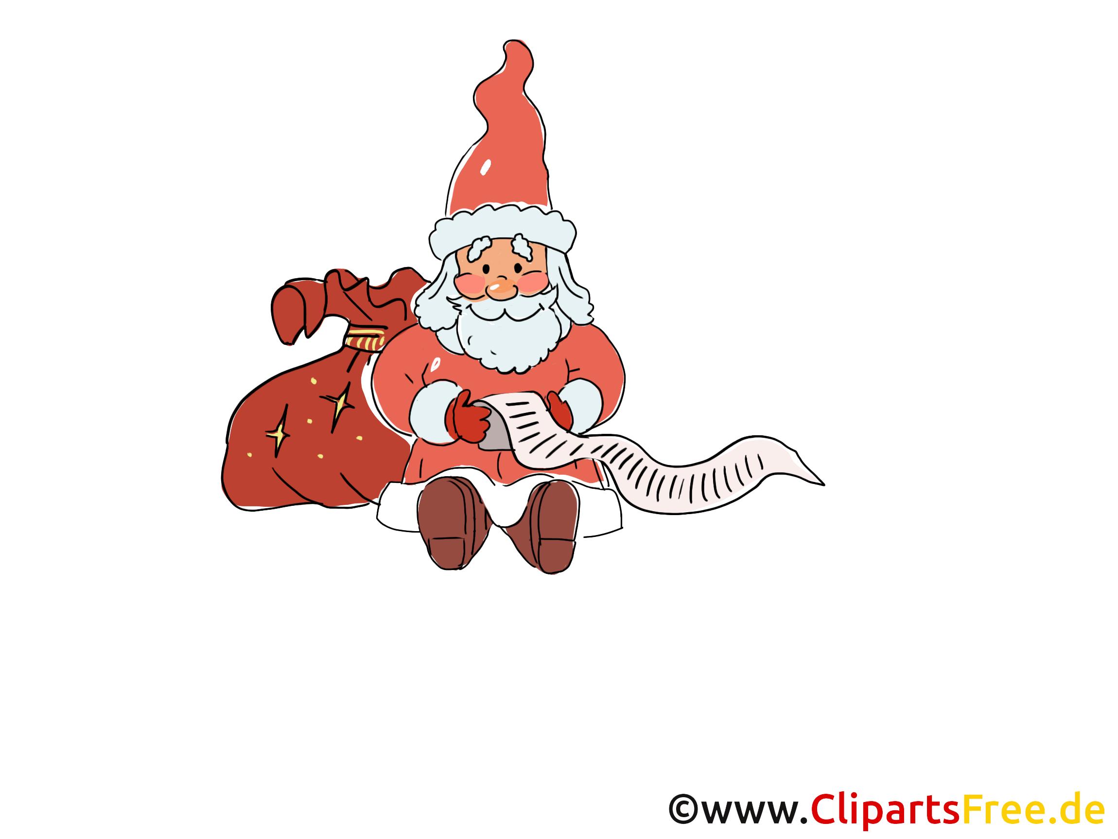 Bilder Weihnachten Clipart.Weihnachtsbilder Clipart Weihnachten