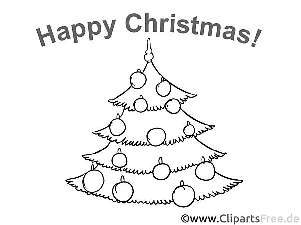 Weihnachtsbilder Kostenlos Ausdrucken