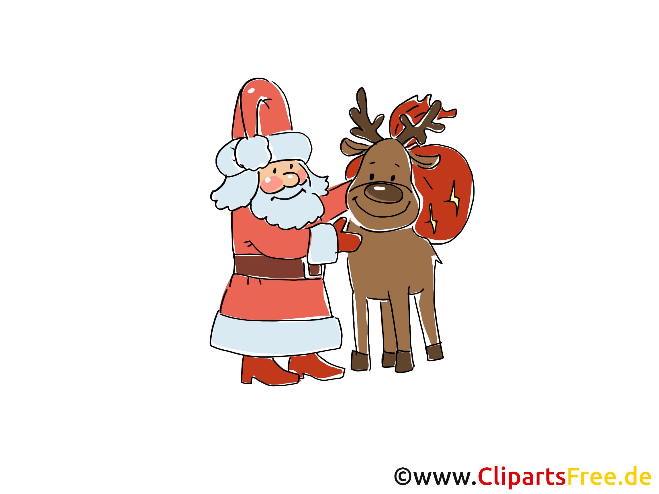 Weihnachtsbilder kostenlos runterladen