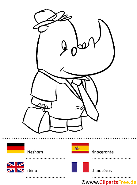 Unterrichtsmaterialien und Arbeitsblätter Fremdsprachen in der Grundschule