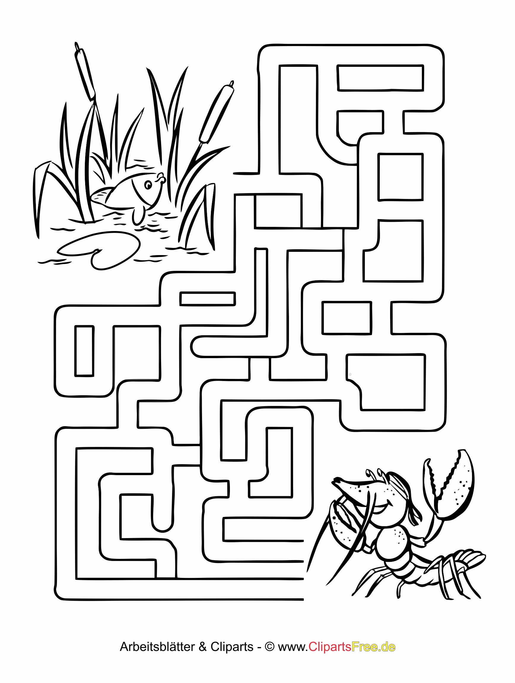 Schön Gefrorene Labyrinth Malvorlagen Zeitgenössisch - Malvorlagen ...