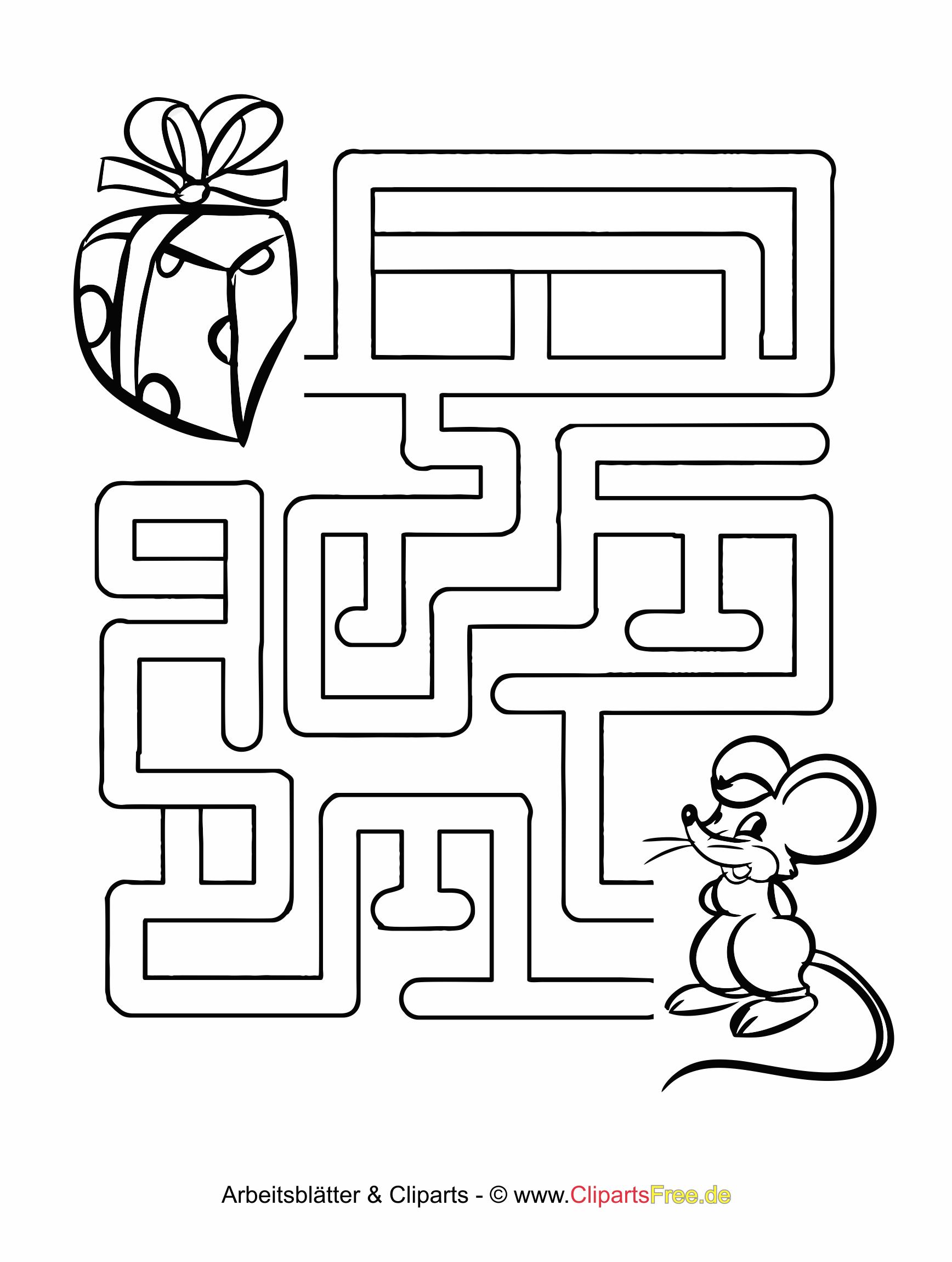 labyrinth vorlagen zum ausdrucken. Black Bedroom Furniture Sets. Home Design Ideas