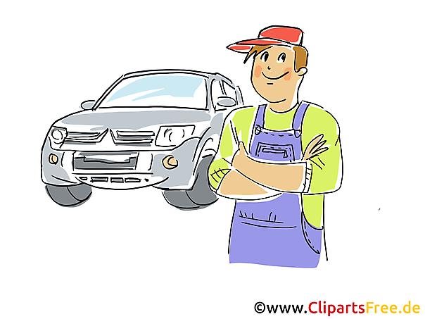 Achat Et Vente De Concessionnaire Automobile Image Clipart Illustration Graphiques Gratuitement