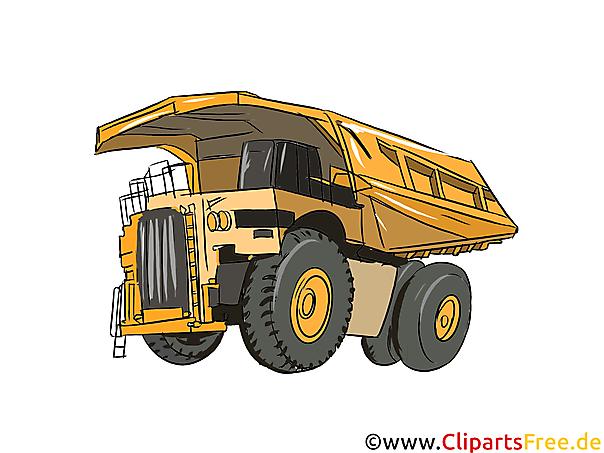 Minecraft illustratie, afbeelding, clipart auto's