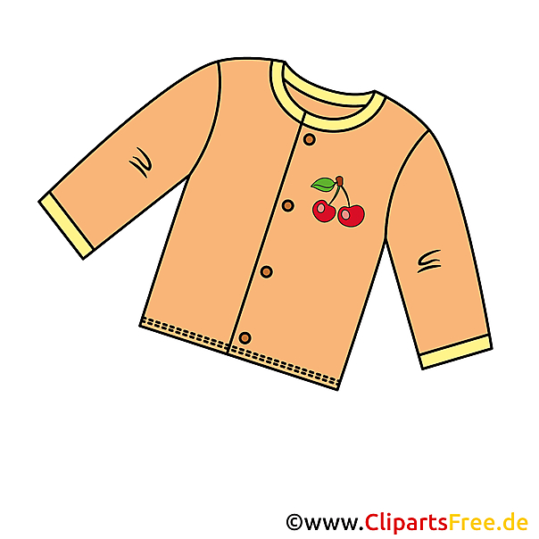 Shirt Kids foto's gratis