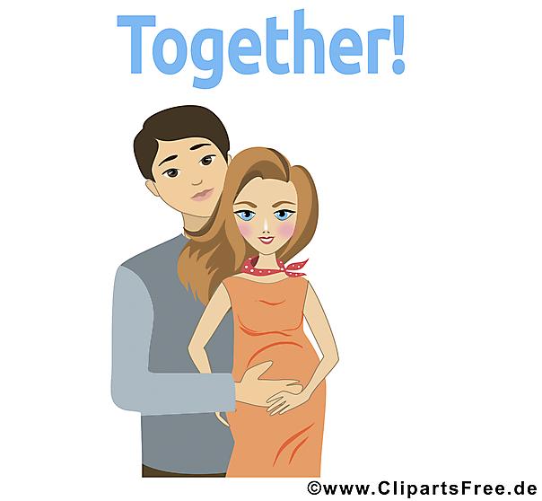 Libeskarte online gratis