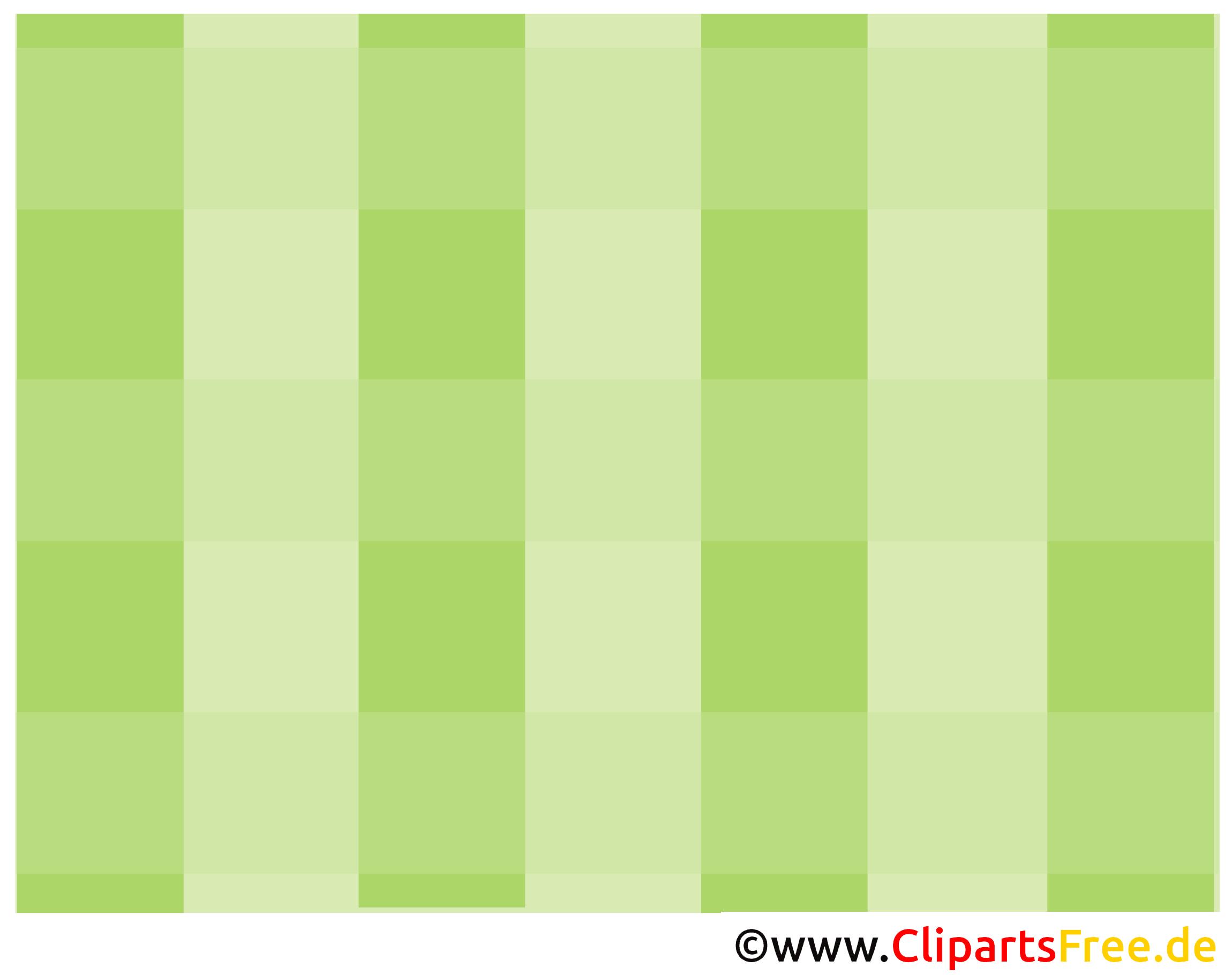 Hintergrund Bild in Grün
