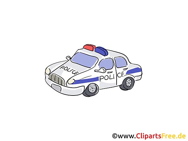 Beste Polizeiauto Färbung Ideen - Entry Level Resume Vorlagen ...