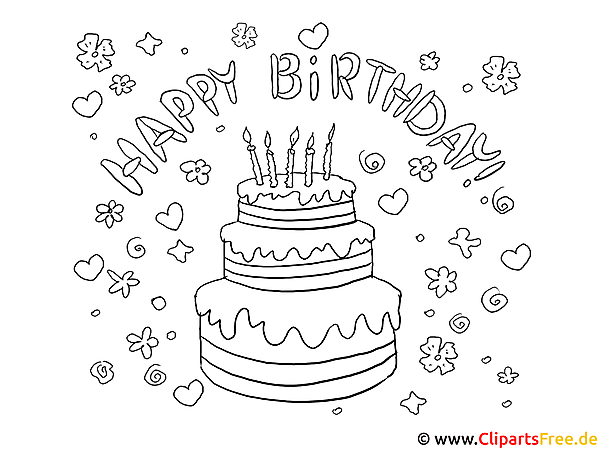Clip Art Bell in addition Basketball Clip Art Image 48340 besides Cracked Floor Damage Drawing 1220099 furthermore Pen Image To Color 453 also Black Heart White Background Pic. on happy birthday cartoon clip art