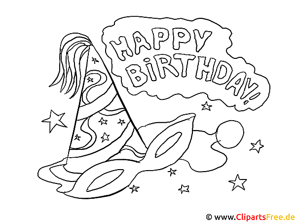 295408056786566282 furthermore Autosum Aside These Numbers Just Dont Add Up besides 390687336399082580 together with Spongebob Printable Coloring Pages likewise 1597297. on happy birthday cartoons for facebook