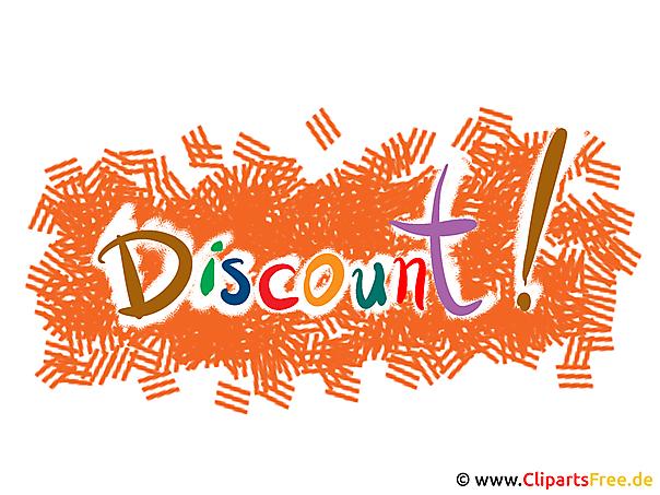 Bilder Discount