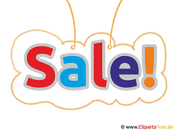 Clip Art Sale