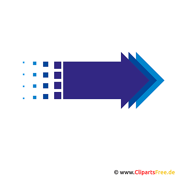 Clipart-Grafik Clipart