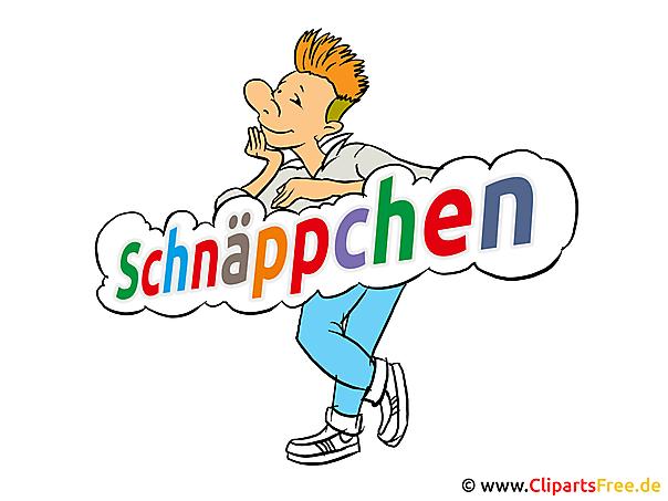 Kauf Verkauf Clipart, Bild, Cartoon, Image, Pic gratis