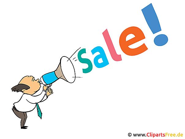 Sale Clipart