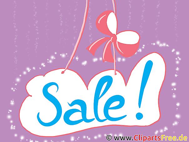 Sale Sign Clip Art