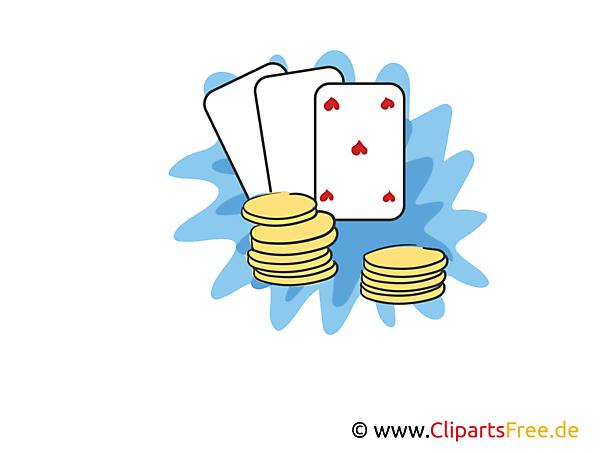 casino bilder kostenlos