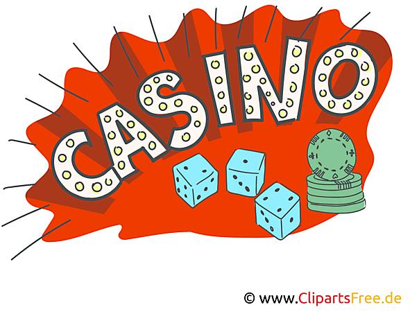 Las Vegas Casino Illustrations, Clipart free
