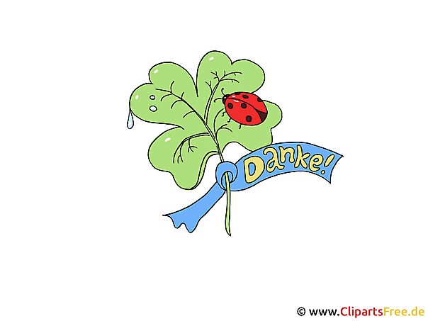 Bilder Zu Dankeschoen 4342 on Kindergarten Clip Art
