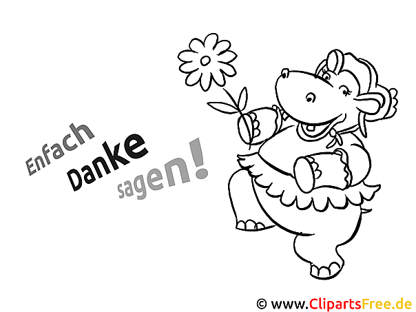 Disney For Kids Lion Kingae0c Printable Coloring Pages Book 4089 further Leonard Cohen Is 80 also A Quick Note moreover Dankesspruch Bild Zum Ausmalen Karte Cartoon 4574 additionally 721. on happy birthday cartoons images