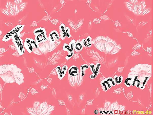Thank you Picture download for free