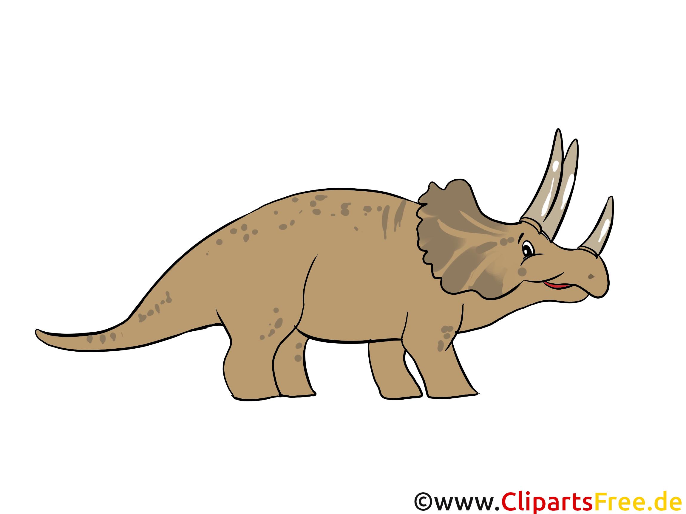Ceratopsidae afbeelding - Dinosaur soorten foto's, tekenfilms, gratis illustraties