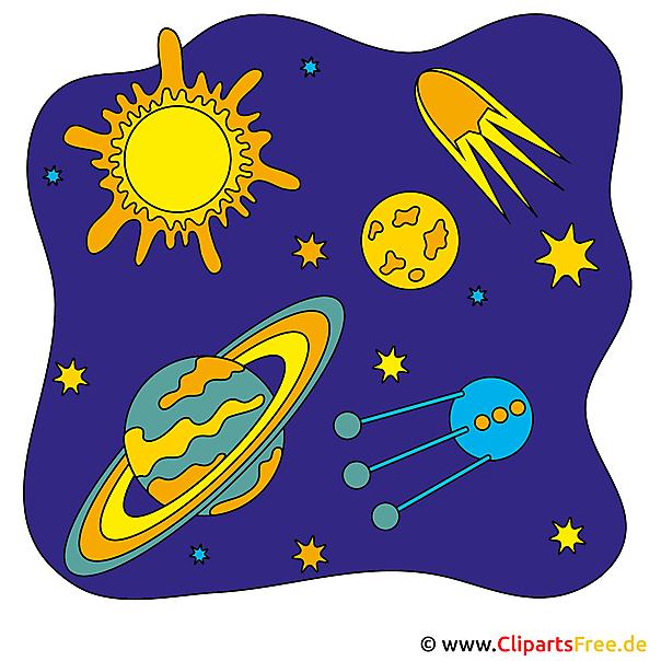 spaceship earth clipart - photo #17