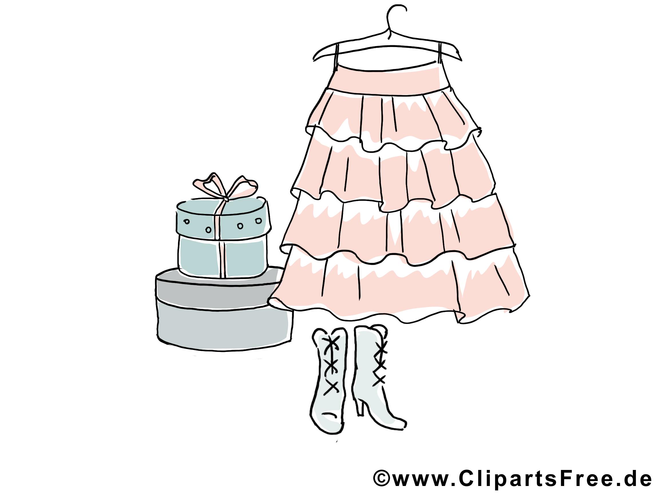 Garderobenständer clipart  Kleiderhaken Clipart | tentfox.com