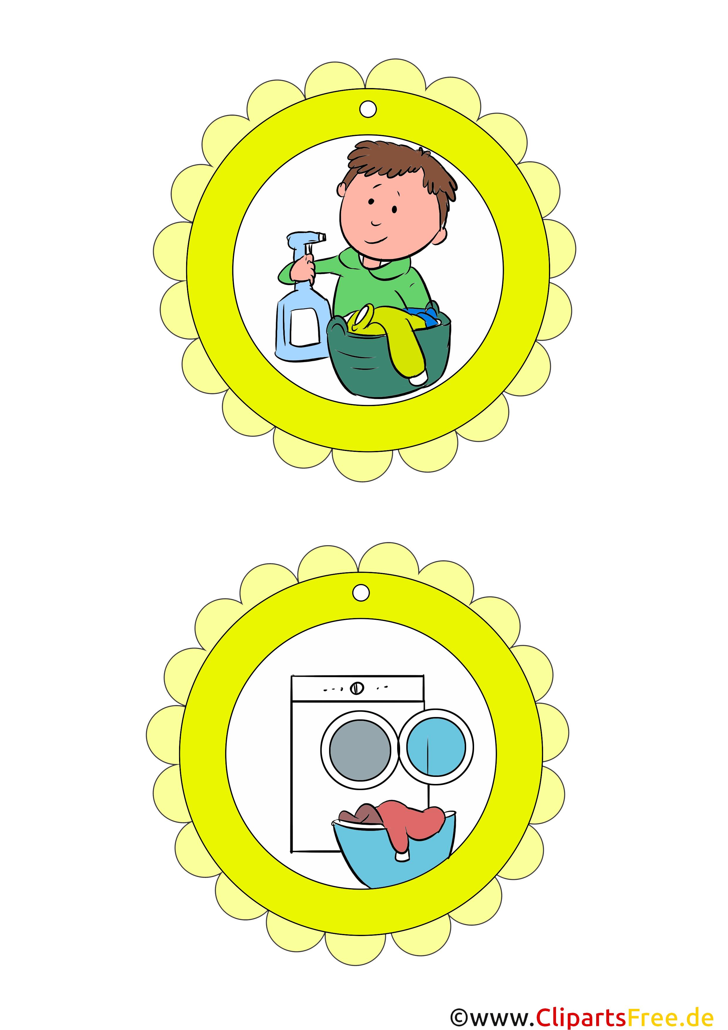 Beste Nähschablonen Für Kinder Zeitgenössisch - Entry Level Resume ...