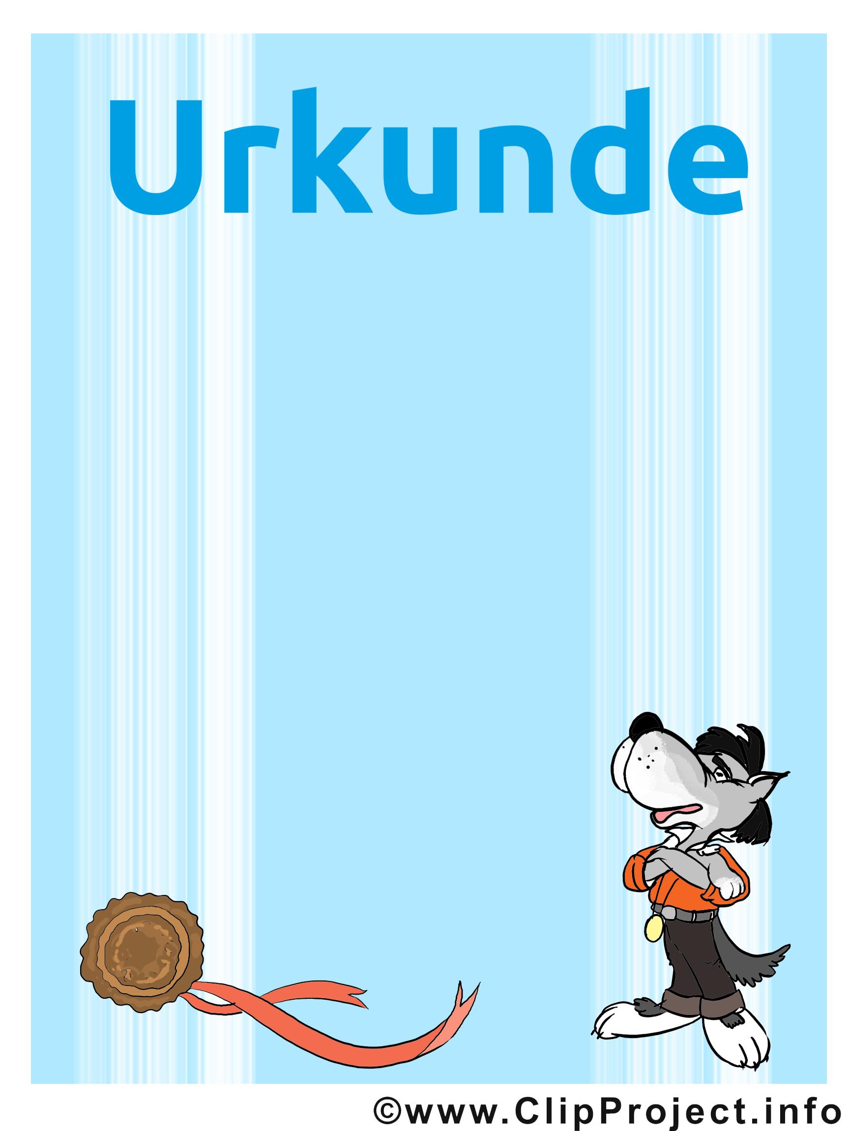 Fein Schreibvorlagen Für Kinder Fotos - Entry Level Resume Vorlagen ...