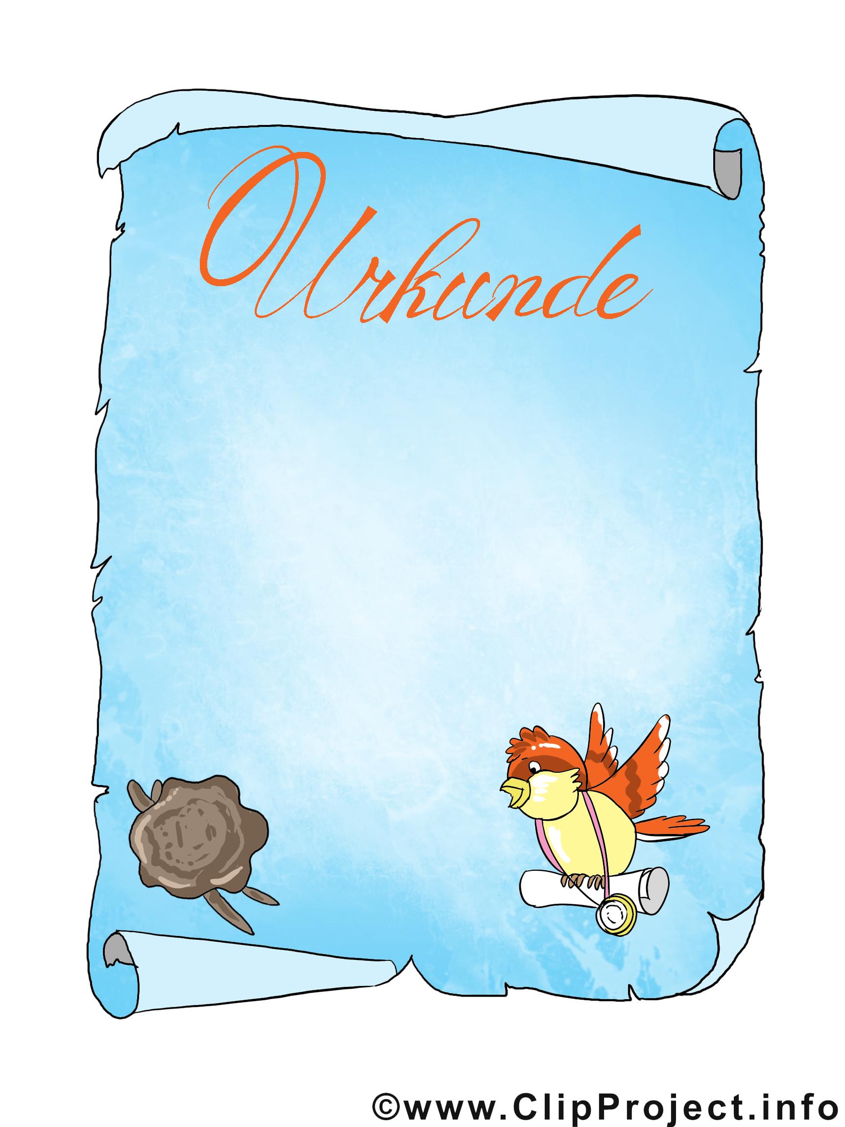 Tolle Zeichnungsvorlage Für Kinder Ideen - Malvorlagen Von Tieren ...