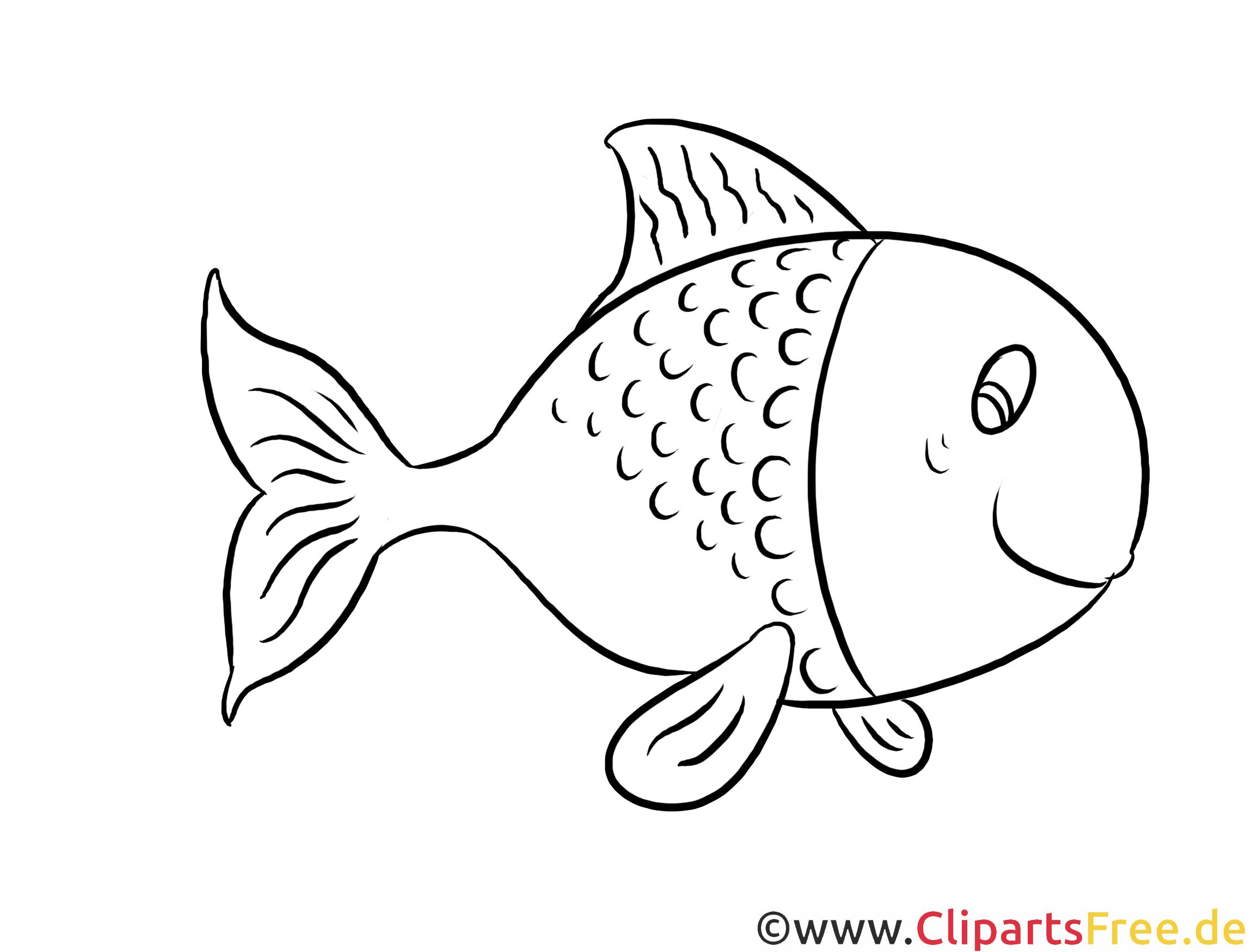Niedlich fisch vorlagen fotos beispielzusammenfassung - Fische basteln vorlagen ...