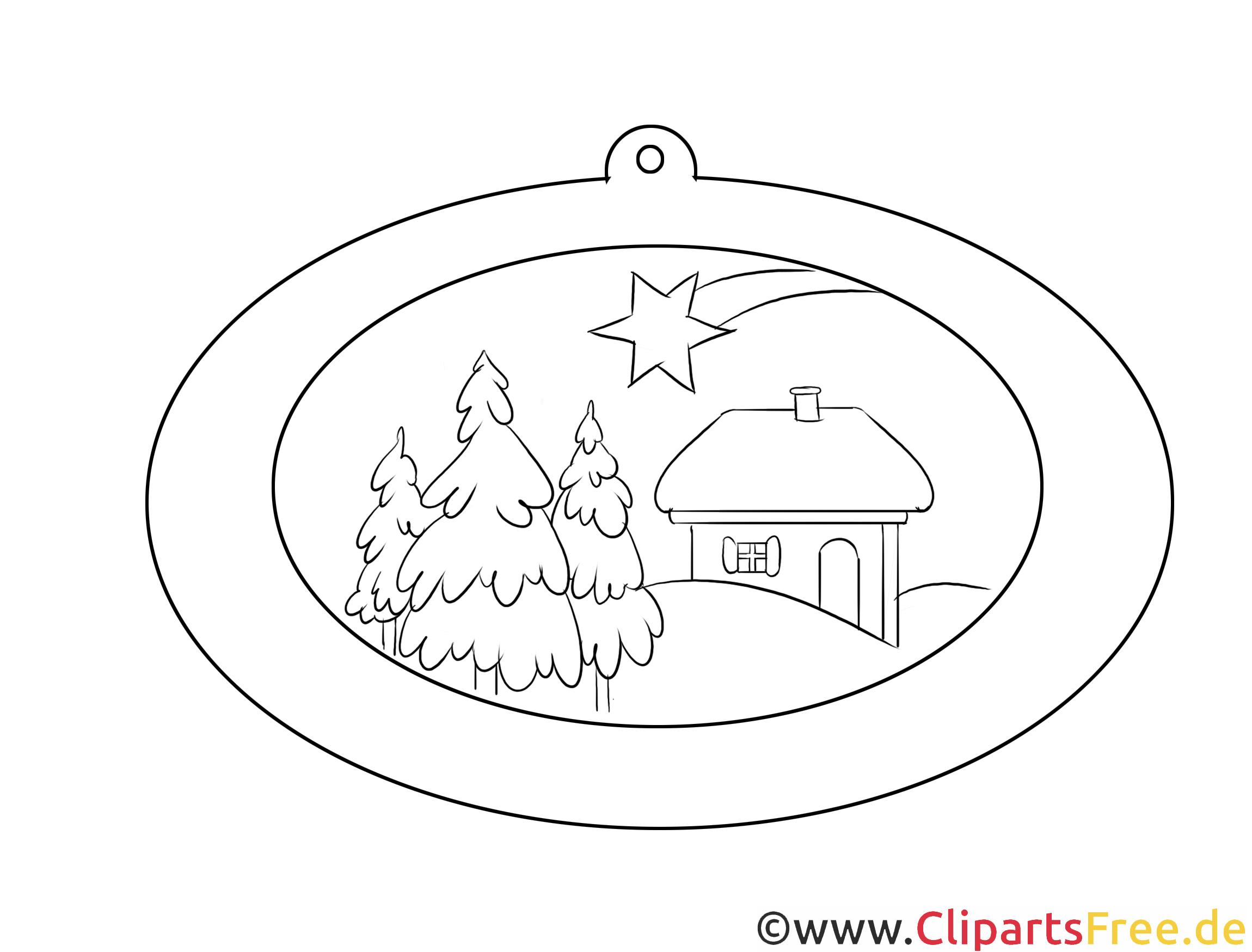 laubs gearbeiten vorlagen kostenlos zu weihnachten. Black Bedroom Furniture Sets. Home Design Ideas