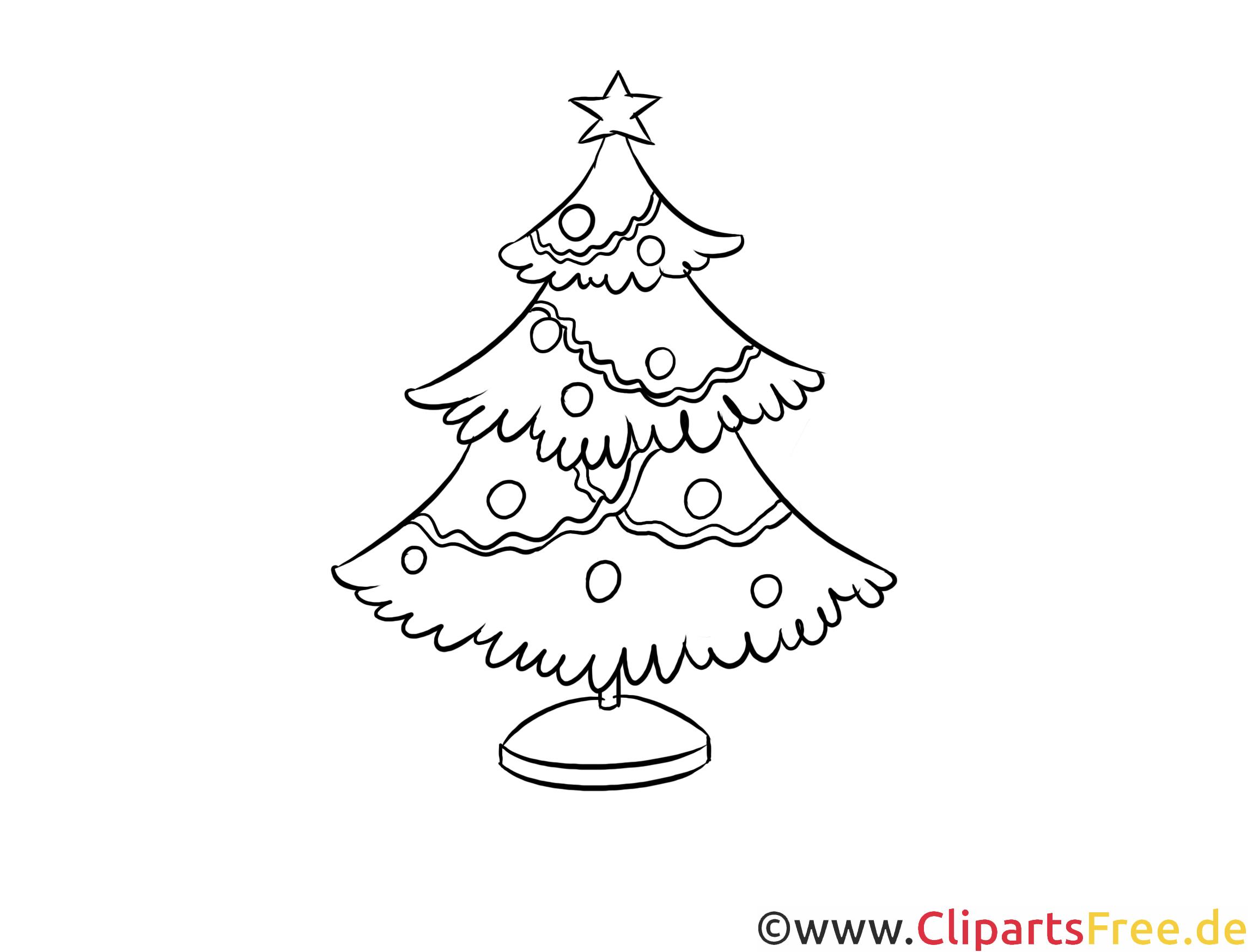 weihnachtsbaum dekupiers ge vorlagen gratis. Black Bedroom Furniture Sets. Home Design Ideas