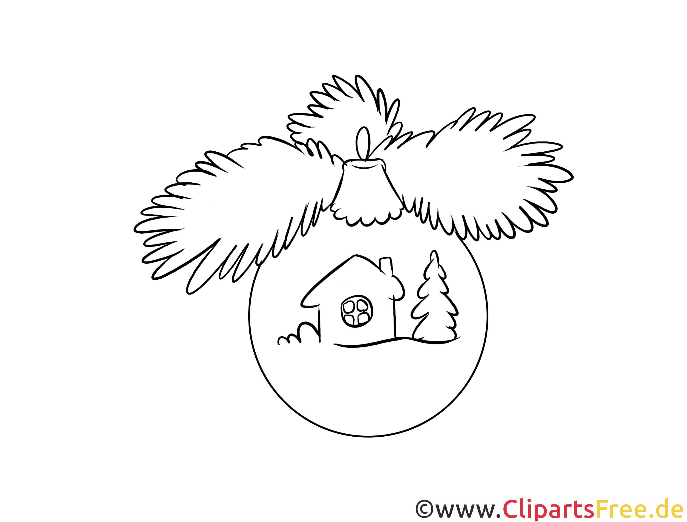 Wunderbar Weihnachtsschmuck Vorlagen Kostenlos Fotos - Entry Level ...