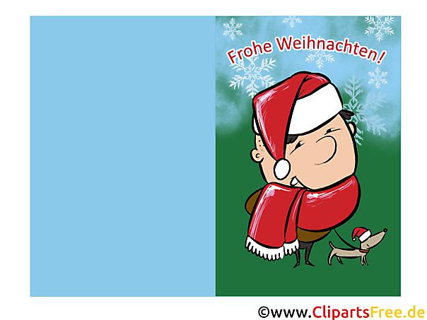 Weihnachtskarten zum download - Weihnachtskarten download ...