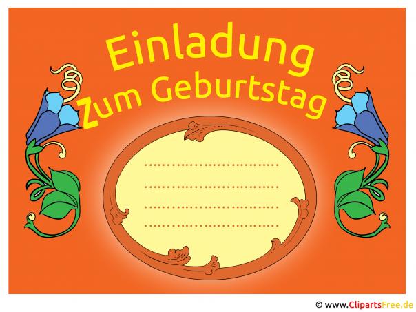 Ausdrucken einladungskarten geburtstag schwimmbad kostenlos Einladungstext kindergeburtstag