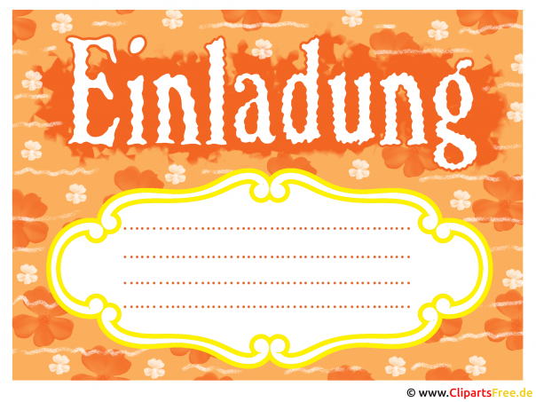 party einladung vorlagen september clip art images september clip art free printable