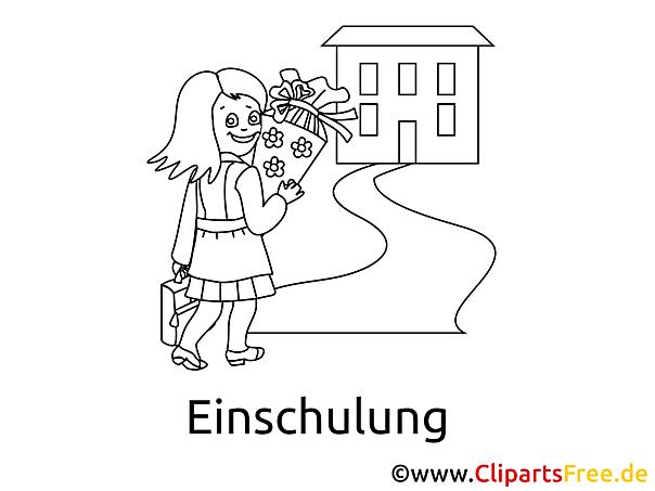 Beste Danke Malvorlagen Für Lehrer Fotos - Dokumentationsvorlage ...