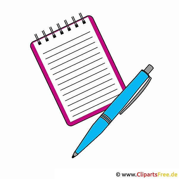 Шариковая ручка автоматическая Senator VELO 2323/АН 2323/АН