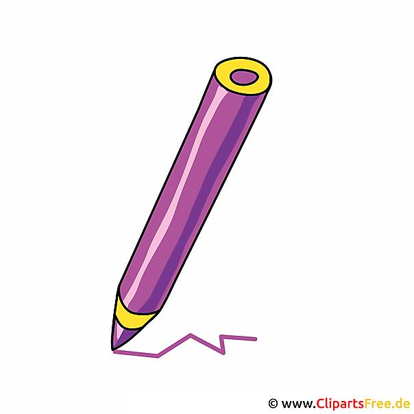 Office clip art afbeelding gratis