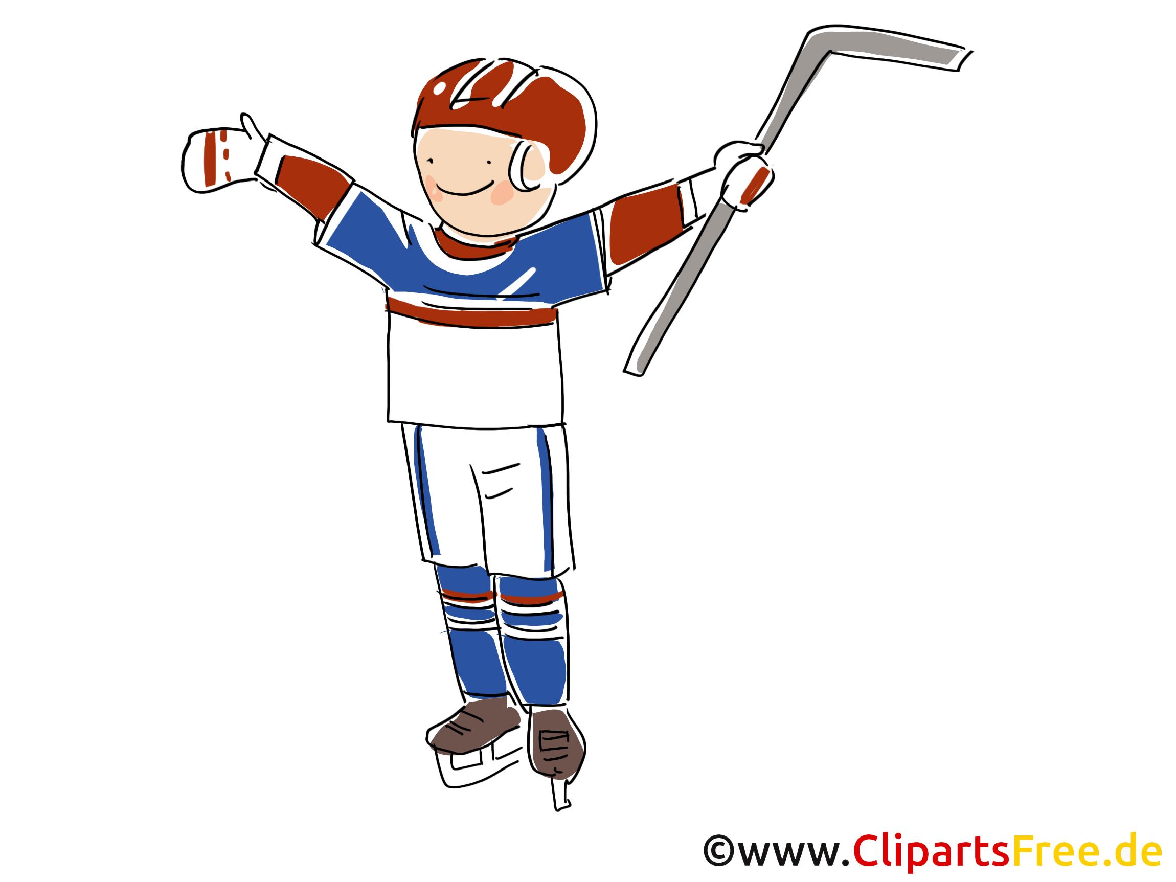 alle eishockey weltmeister