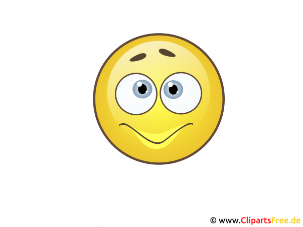 Emoticon gratis