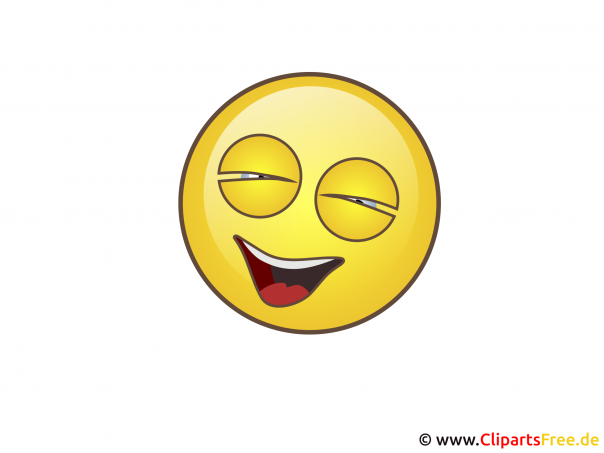 http://www.clipartsfree.de/images/joomgallery/details/emoticons_smilies_49/grosse_smilies_20150321_1131485445.png